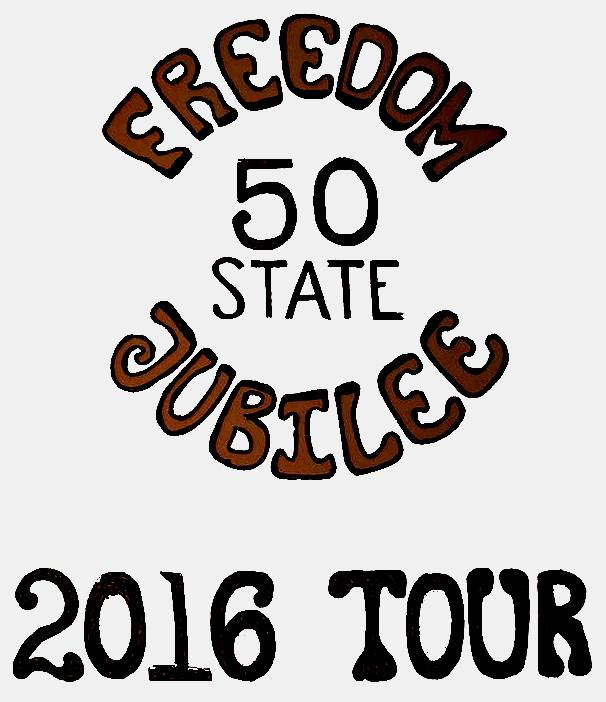 50 State Capitols